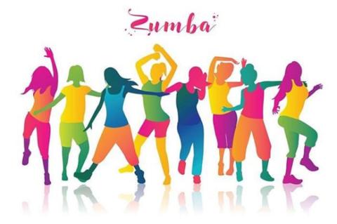 zumba-dance-fun