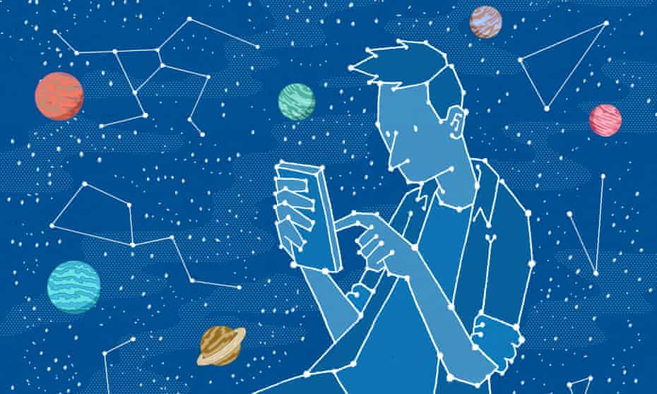 astrology-fans