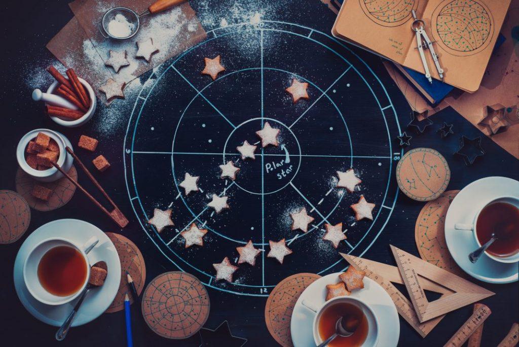 libra-astrology-sign