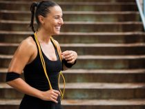 Десетте грешки в спортуването