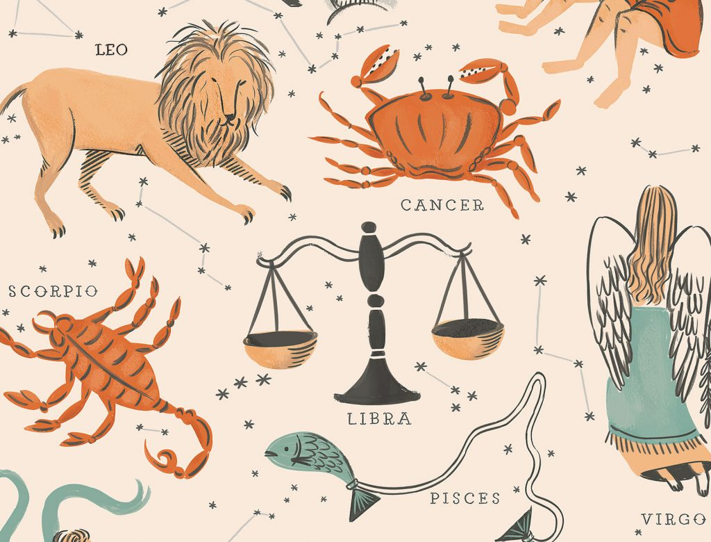 zodiacal-signs-lion