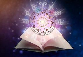 Астрологични термини