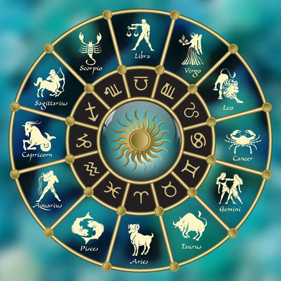 zodia-bliznaci-astrologia