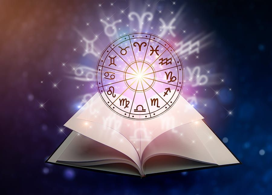 astrology-terms