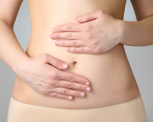 endometrioza_health