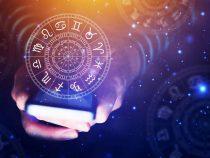 Школа по астрология