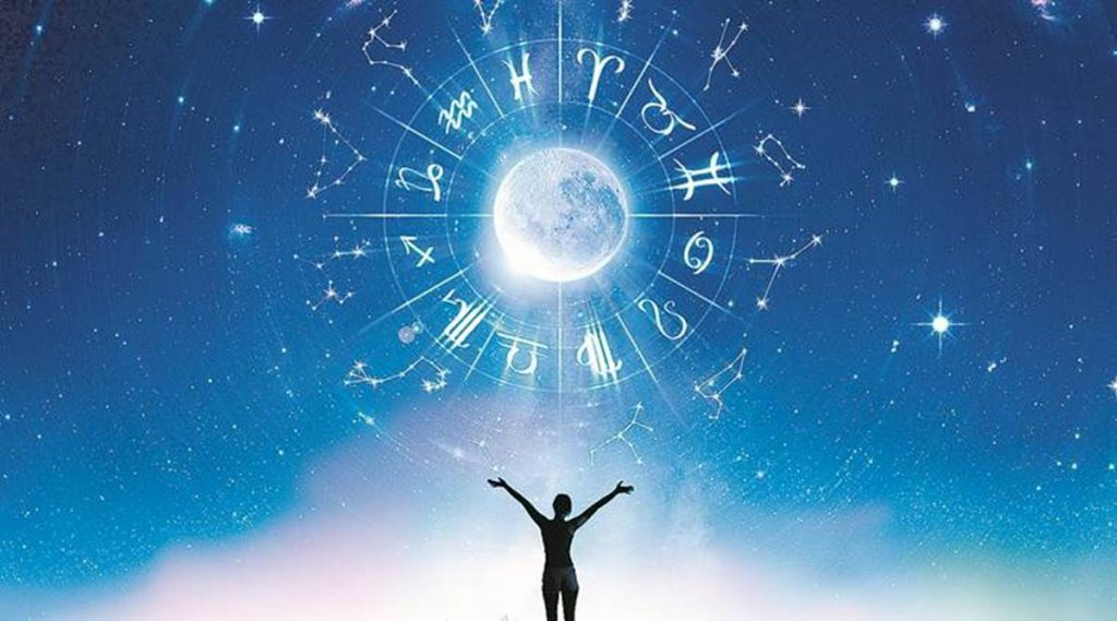 astrology-signs-and-aromas