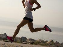 Джогинг или как да бягаме за здраве… качествено!