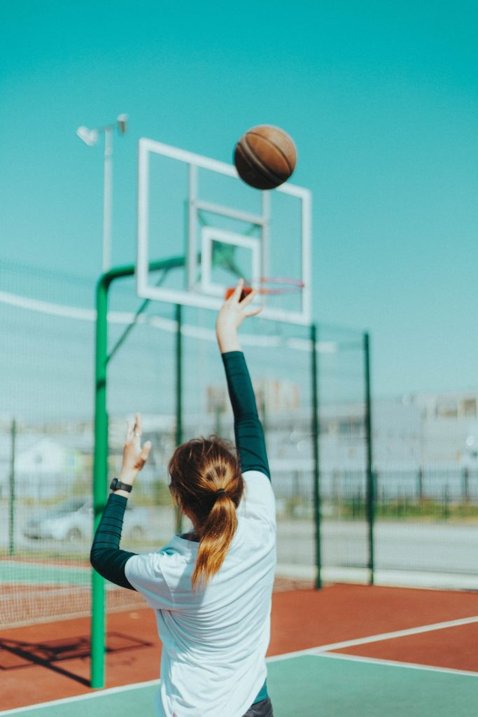 choose-sport