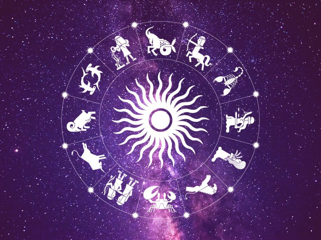 how-to-understand-zodiacal-sign