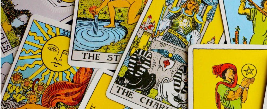 tarot-cards-order