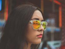 Дизайнерски рамки за очила