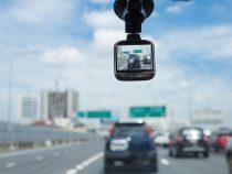 Как да изберем най-подходяща камера за кола?